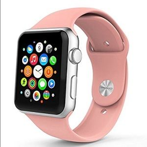 42mm Apple Watch band (S/M)